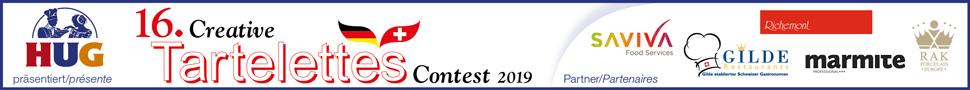 HUG (Sponsoring marmite youngster 2020) Laufzeit bis 31.12.2019